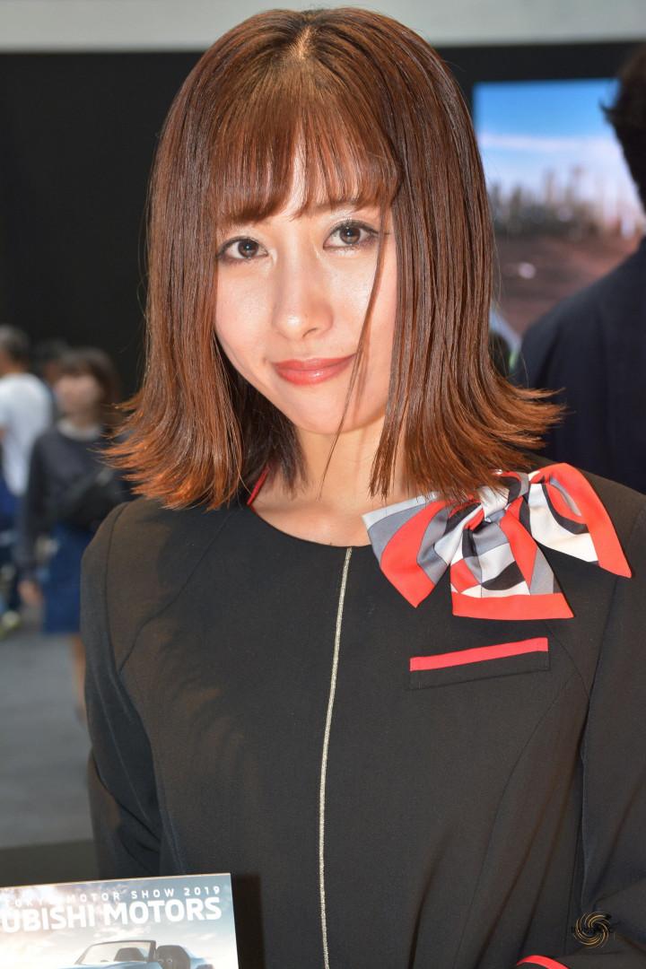TokyoMotorShow2019_0114