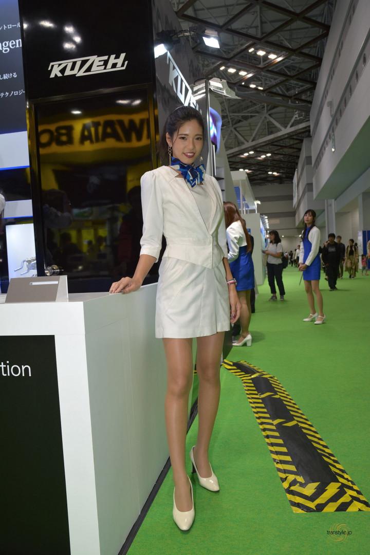 TokyoMotorShow2019_0115