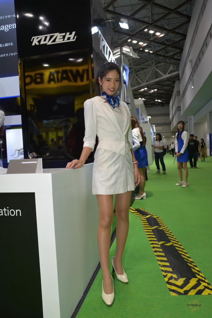 TokyoMotorShow2019_0116
