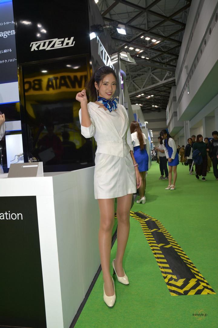 TokyoMotorShow2019_0118