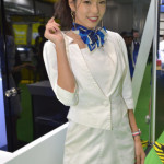 TokyoMotorShow2019_0119