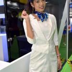 TokyoMotorShow2019_0120