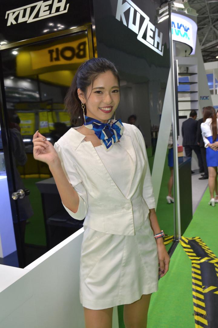 TokyoMotorShow2019_0122