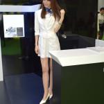 TokyoMotorShow2019_0123