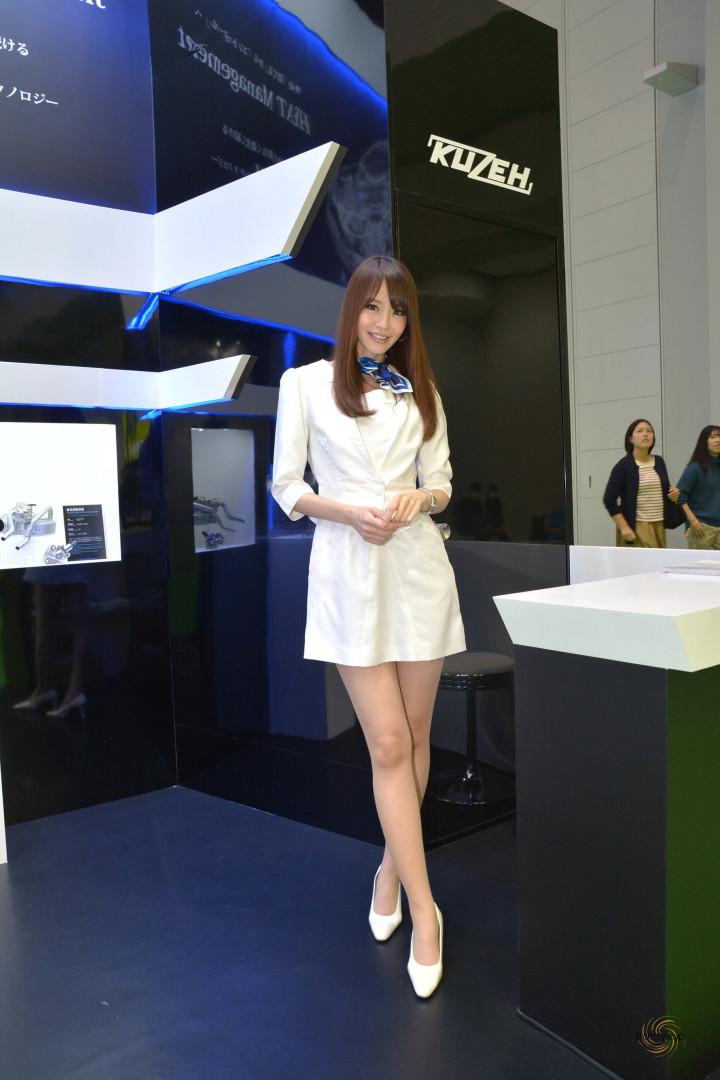 TokyoMotorShow2019_0124