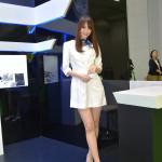TokyoMotorShow2019_0125