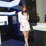 TokyoMotorShow2019_0126