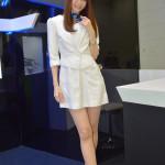 TokyoMotorShow2019_0127