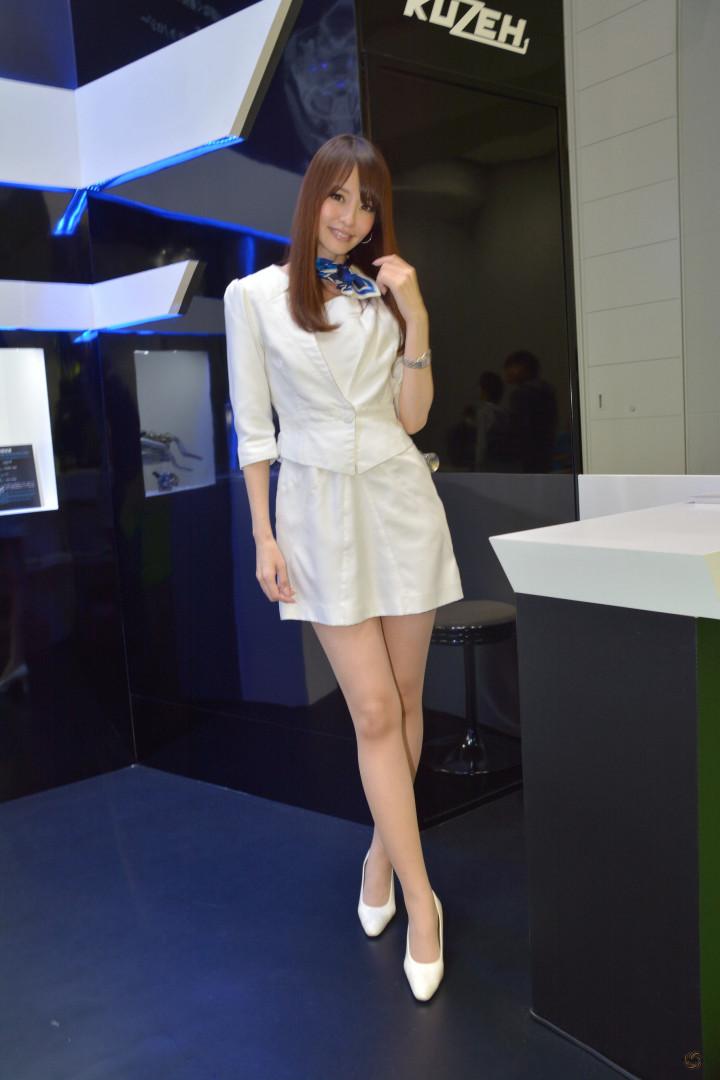 TokyoMotorShow2019_0128