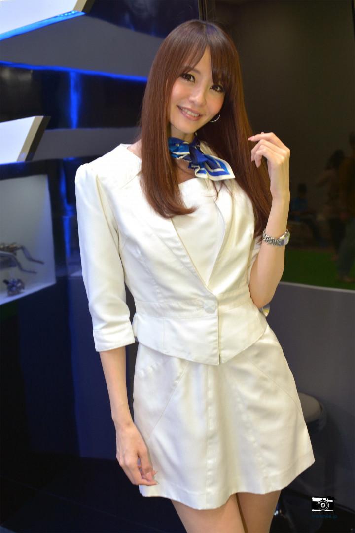 TokyoMotorShow2019_0129
