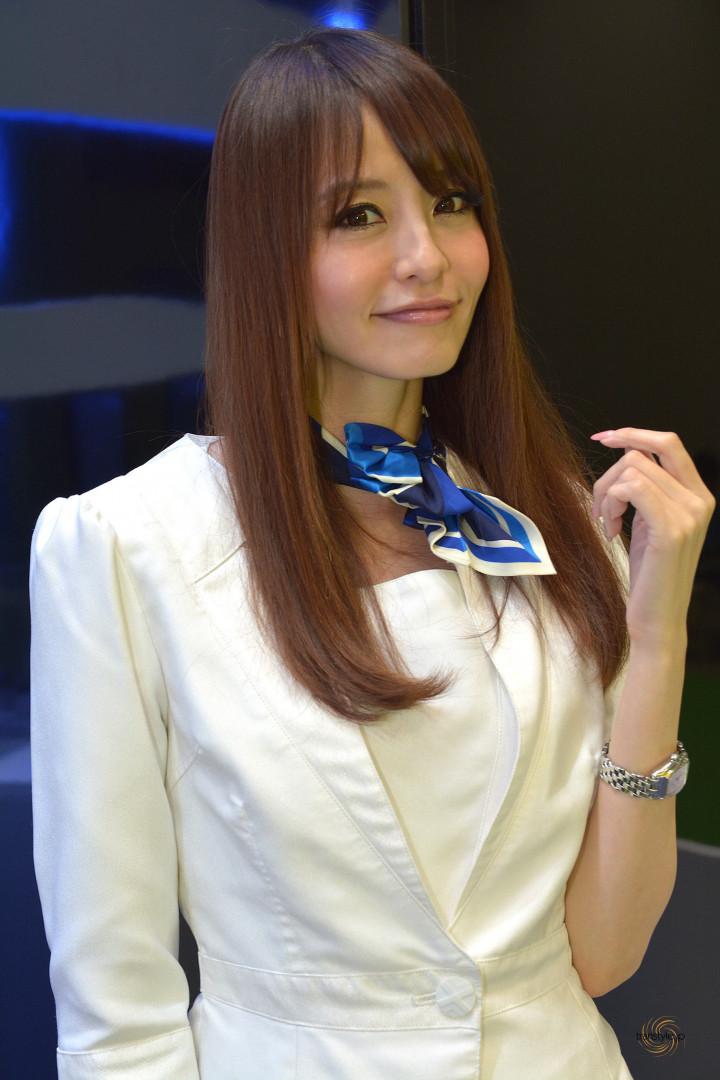 TokyoMotorShow2019_0130