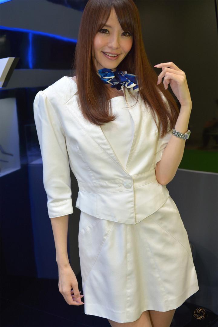 TokyoMotorShow2019_0131