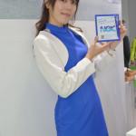 TokyoMotorShow2019_0132