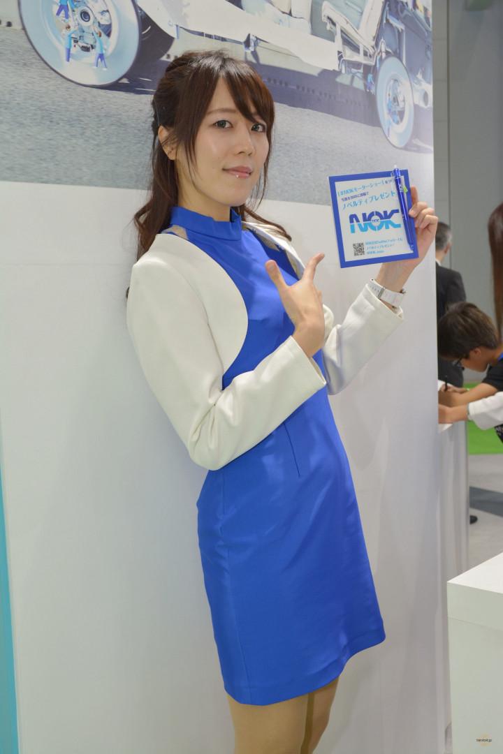 TokyoMotorShow2019_0133