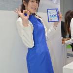 TokyoMotorShow2019_0134