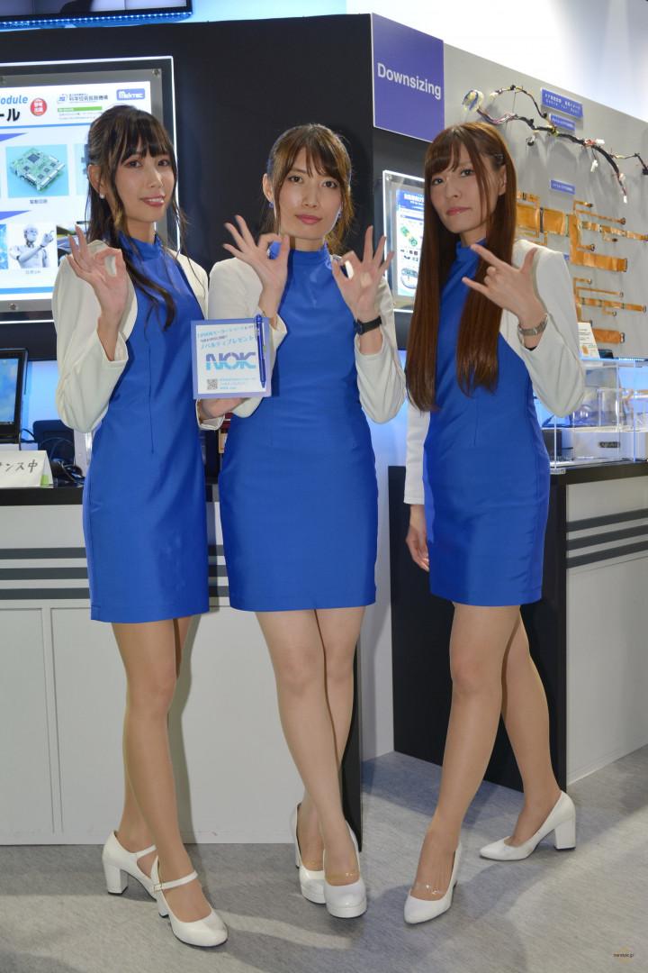 TokyoMotorShow2019_0136