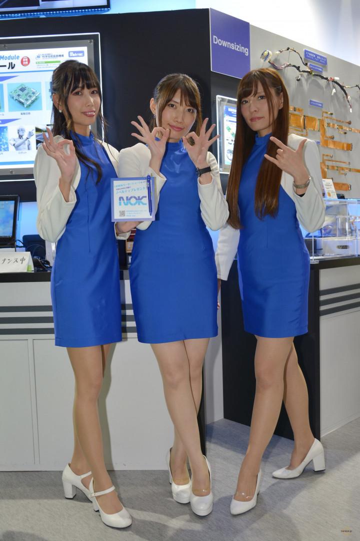 TokyoMotorShow2019_0137