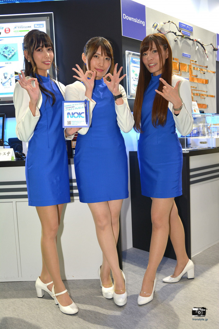 TokyoMotorShow2019_0138