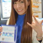 TokyoMotorShow2019_0140