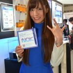 TokyoMotorShow2019_0141