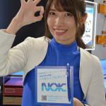 TokyoMotorShow2019_0143