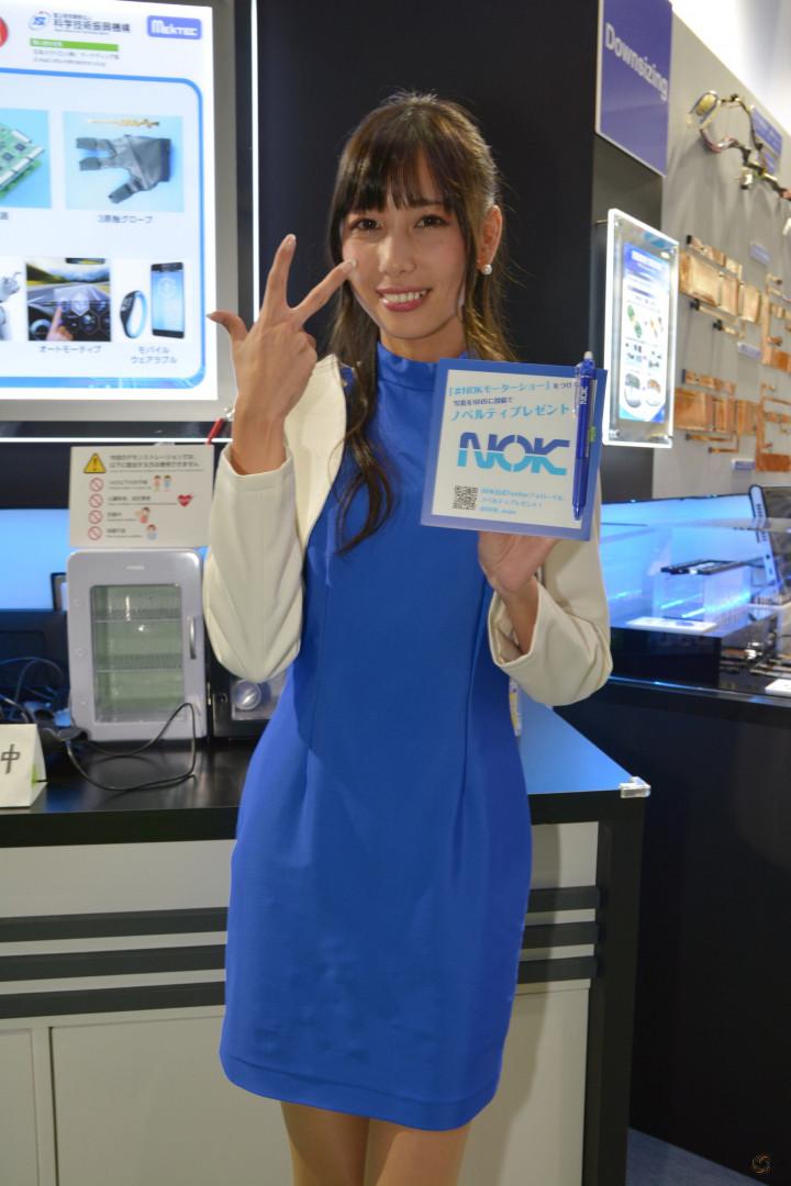 TokyoMotorShow2019_0145