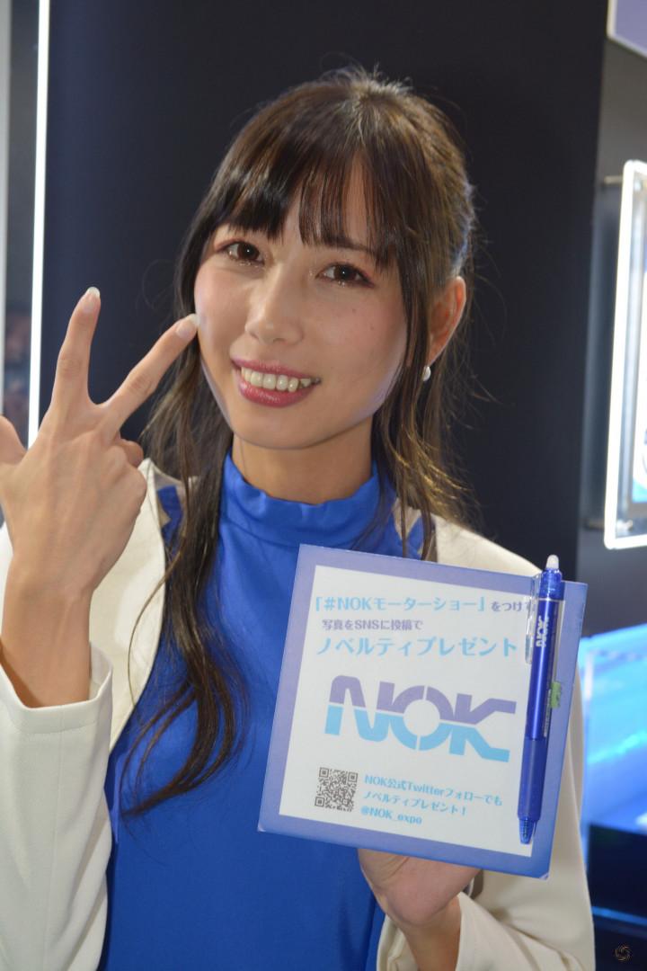 TokyoMotorShow2019_0146