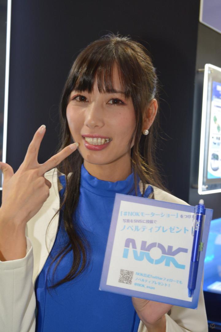 TokyoMotorShow2019_0147