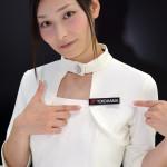 TokyoMotorShow2019_0148